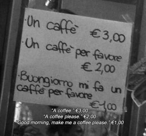 politeness-pays