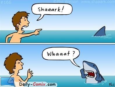 shark-comic