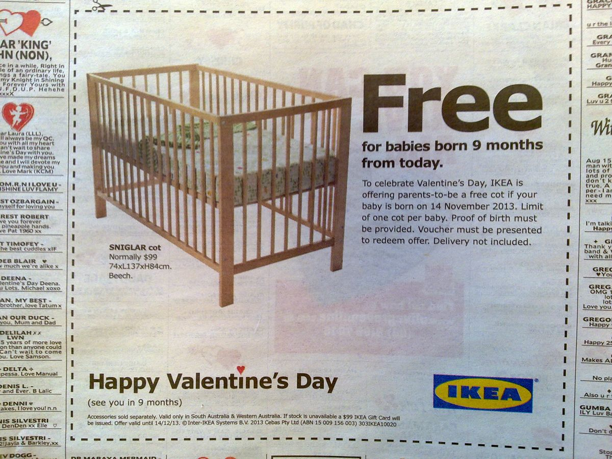 Happy-Valentines-Day-From-Ikea