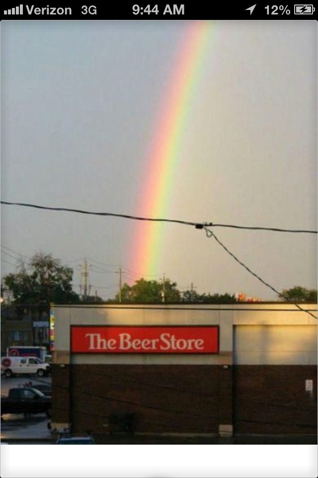 Beer-Store-Rainbow