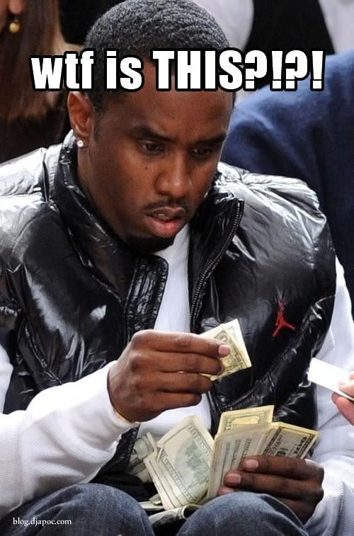 p-diddy-dollar-bill