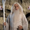 Gandalf vs Dumbledore, Epic Rap Battle